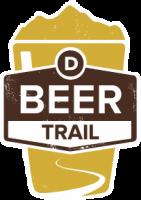 beertrail
